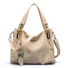 Zip Shoulder Bag By Alfa Travel Gear 63
