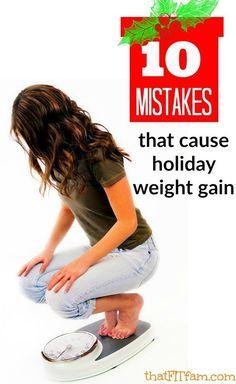Lipozene weight loss drug photo 2