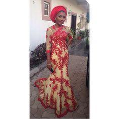Ankara styles me ~Latest African Fashion, African Prints, African fashion… African Bridesmaid Dresses, African Print Dresses, African Dresses For Women, African Fashion Dresses, African Women, Ghanaian Fashion, African Prints, African Beauty, African Lace