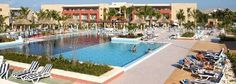 #Hotel #Riu #Varadero available from #Havanatur #Cuba, book direct through http://havanatur.com Cuba and save on your #CubaHotels in #VaraderoHotels
