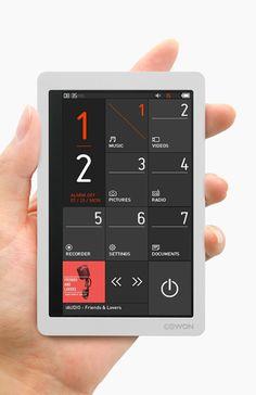 leManoosh Kiosk App, Information Kiosk, Start Screen, Coloring Apps, User Experience Design, Dashboard Design, Ui Inspiration, User Interface Design, Ux Design