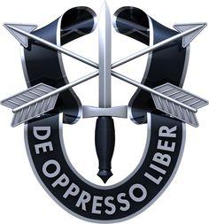 de oppresso  liber - www.milcoins.com
