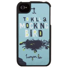 I really only want an iPhone so that I can have this case...