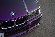 The Classy Issue : Foto Munich, Bmw Compact, Bmw Red, E36 Coupe, E36 Sedan, Bmw Girl, Bmw E30 M3, Bmw Wallpapers, Bmw Classic Cars