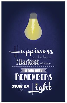 Harry Potter inspired Poster Print with Quote - 11x17, Housewarming, Birthday, Christmas Gifts. $16.00, via Etsy.