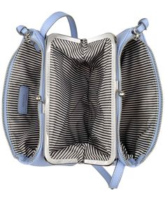 Nine West Jaya Crossbody - Handbags & Accessories - Macy's