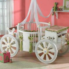 When I have a baby girl...