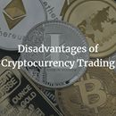 What are the disadvantages of cryptocurrency trading? What are the inconveniences of the cryptocurrency trading process for traders? Forex Trading News, Volatility Index, Online Wallet, Cryptocurrency Trading, Stock Market, Blockchain, How To Make Money, Finance