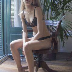 Summer Intimates!!! 🌴  Descubre nuestra selección de lencería en www.happ-barcelona.com, 🌴 #bras #undies #perfect  #intimates for this #summer ☀️  #shoponline  #happbarcelona #conceptstore  #lingerie #woman #selectedbrands