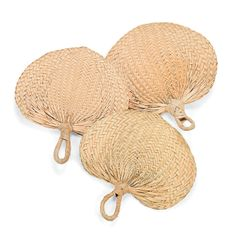 Natural Fans - OrientalTrading.com $10.00 PER DOZEN THIS IS BY FAR THE CHEAPEST