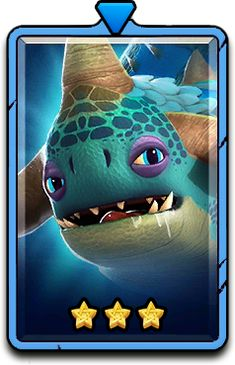 Frostgnaw | Dragons Titan Uprising Wiki | FANDOM powered by Wikia Dragon Hunters, Avengers Superheroes, Dreamworks Dragons, Dragon Trainer, Dragon Pictures, Lego Dc, Durga Goddess, How Train Your Dragon, Coloring Sheets