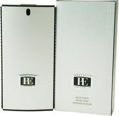 Portfolio by Perry Ellis for Men 1.7 oz Eau de Toilette Spray -- Check out this great product. (Note:Amazon affiliate link)