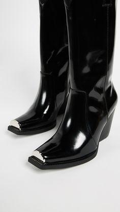 A(z) 570 legjobb kép a(z) Fashionable footwear - Divatos cipők ... 021e652584