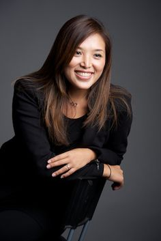 corporate-headshots-couple-business-website-office-portraits-woman-smiling