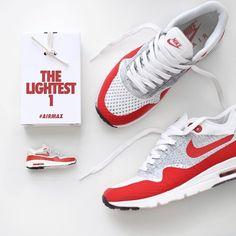 Achetez vos chaussures Nike au meilleur prix feetzi