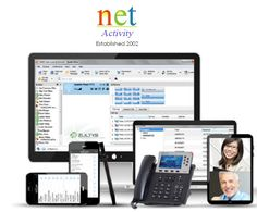http://netactivity-us.hatenablog.com/entry/learn-5-ways-how-voIP-drives-collaboration