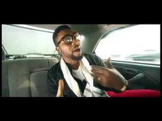 Turn My Life Around David G - Nigerian gospel music 2020 Worship Songs, Praise And Worship, Download Gospel Music, G Song, Music Artists, My Life, Youtube, David, Musicians