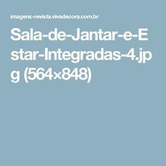 Sala-de-Jantar-e-Estar-Integradas-4.jpg (564×848)