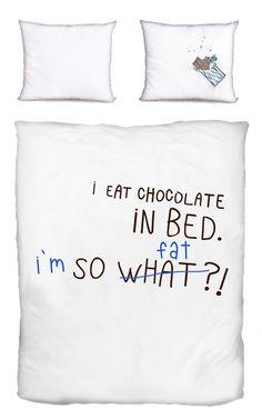 Do you?:)