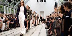 Défilés mode 2016 | Journal du Luxe.fr Actualité du luxe