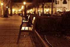 pad - főtér Outdoor Furniture, Outdoor Decor, Hungary, Park, Parks, Backyard Furniture, Lawn Furniture, Outdoor Furniture Sets