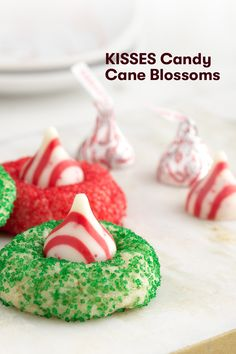 Christmas Deserts, Christmas Party Food, Christmas Cooking, Holiday Desserts, Holiday Baking, Holiday Treats, Holiday Recipes, Christmas Candy, Christmas Cookie Exchange