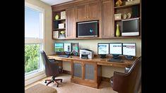 Amazing Custom Home Office Design Ideas Sydney Australia. Small Office Desk  Ideas. 77488681 Home