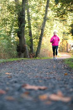 in love with fall - 04 by lululemon athletica, via Flickr