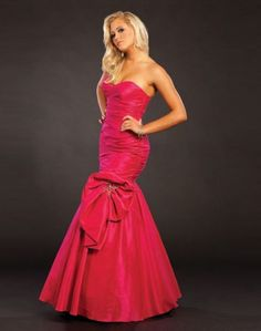 formal dresses formal dresses short formal dresses short tight 2014 style trumpet/mermaid sweetheart ruffles sleeveless floor-length taffeta red prom dress/evening dress