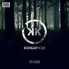 - Kidnap Kid
