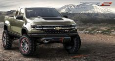 2018 Chevy Trucks Pictures, 2018 Chevy Truck Rebates - Review of New Truck Type and Prices