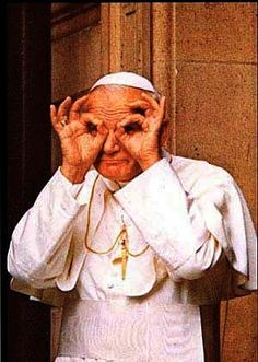 Symbols, And How The Occult Speaks To The Masses. Part 3- The 666 hand Sign.   Rev. Alan Farkas