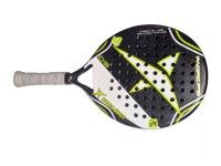 Your Online Store For All Racquet Sports - Racqueter.com