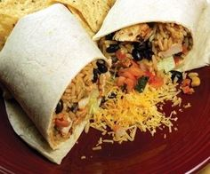 Homemade Chipotle Recipe 1 Tbsp olive oil 1/3 cup(s) cilantro, very minced 1 1/2 tsp Butter 3 cup(s) cooked white rice...