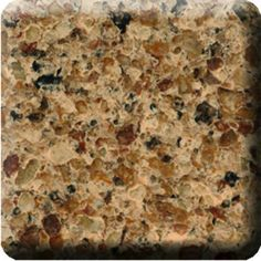 riverstone quartz countertop sample at menards | kitchen