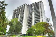 Toronto apartments, Toronto Apartment Guide with pictures making it easy to see your apartment rental in Toronto online. http://toronto.houseme.ca/