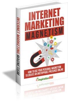 Affiliate Marketing Programs - affiliates #affiliatemarketingprograms #affiliatemarketingtips #affiliatemarketingtipssocialmedia #affilates
