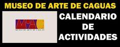 PUERTO RICO ART NEWS - REVISTA DE ARTE: Calendario de Actividades Agosto 2015 del Museo de...