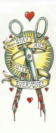 Traditional Tattoo Art, Pin Up, Tattoo Flash Art, Desenho Tattoo, Time Tattoos, Skin Art, Beautiful Tattoos, Tattoo Studio, Tattoo Drawings