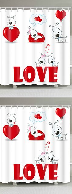 Find Shower Curtains at Dresslily.com. Enjoy Free Shipping & browse our great selection of Shower Curtains that will look great in your bathroom!#home#bathroom#showercurtain