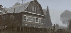 dayz-standalone-wallpaper-big-home-small-survivor.jpg (2449×1164)