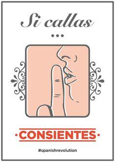 Habla si eres testigo de violencia.  http://sobreviviendoasociopatasynarcisistas.blogspot.com.ar/