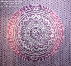 BOHO WALL DORM ROOM TAPESTRY DECOR WHOLESALE  Material:-100% Cotton Size:- Queen Color:-Many Color Combination Designs:-Many popular design, hippie designs, classic designs, God design, celtic design. Uses:-Bedspread, beach throw, wall hangings, ceiling hanging, throw, tapestry,etc. Logo/ Label:-Logo or label can be printed or stitched, etc as per demand.  ia@shabanaexim.com +919891792919 www.shabanaexim.com