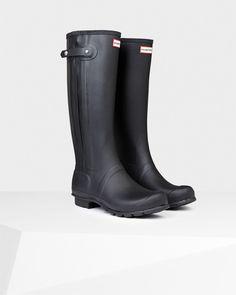 Cheap Wholesale Hunter Brand Rain Boots Unisex Rubber Rainboots ...