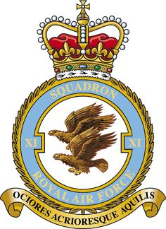 Securing the skies and providing superior air defence at home and on operations Air Force Aircraft, Military Cap, Air Planes, Red Arrow, Royal Air Force, Crests, Military History, Native Americans, British Royals