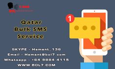 BOL7 Technologies (bol7echnologies) on Pinterest