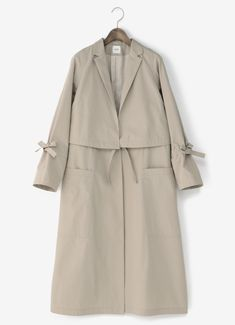 A Complete Guide to Choosing The Perfect Coat That Complements Your Taste This Season - Best Fashion Tips Modest Fashion, Hijab Fashion, Korean Fashion, Fashion Dresses, Fashion Coat, Hijab Stile, Mode Mantel, Hijab Dress, Sporty Chic
