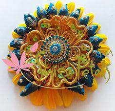 Bridal Flowers, Fresh Flowers, Brooch, Garlands, Floral, Jewelry, Wreaths, Jewlery, Jewerly