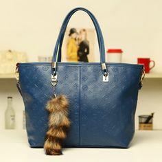 Fashion Bags .*★*. .*★ *.*    ★ ★      * ★ .' '*.