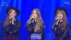 """TaeTiSeo Performs and Talks About Composers They Liked on """"Sketchbook"""" 
